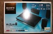 SONY Home Media System BDV-E2100